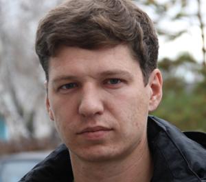 психолог Агапов Дмитрий Сергеевич, Петропавловск, Северный Казахстан
