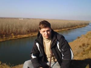 профессиональный психолог Агапов Дмитрий Сергеевич