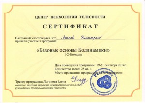 Bodinamika-Agapov-Dmitrii