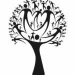 Тренинг Гусманова Марата (г.Астана) «Системные расстановки Хеллингера»  в г.Петропавловске